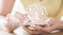 Tecnologia digital e sua influência na mídia de transmissão
