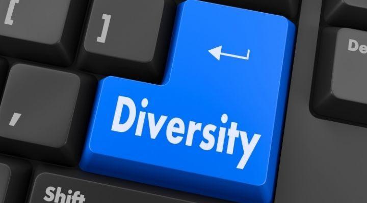 A diversidade tecnológica impulsiona o crescimento da IoT para 2021