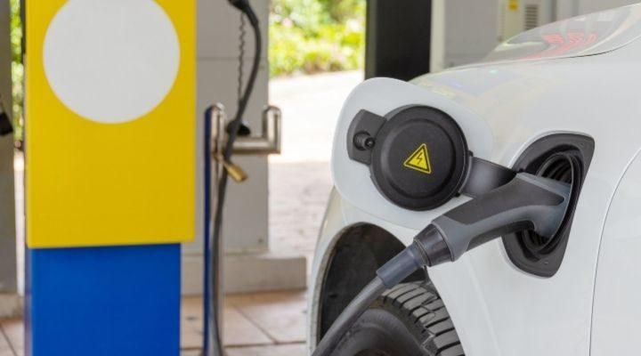 Fatos interessantes sobre baterias de carros elétricos