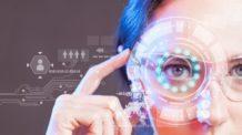 O que aconteceu com os óculos inteligentes: Google Glass?