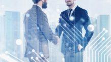 Como a tecnologia pode ajudar os gerentes a serem mais eficazes