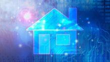 Tecnologia Bim na construção de casas de alto padrão