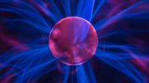 Novos desenvolvimentos de tecnologia no mercado de plasma frio devem crescer durante o ano de 2020-2027