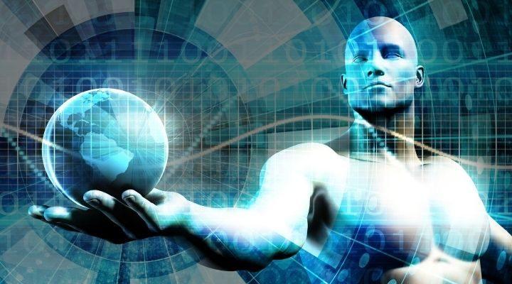 As 8 últimas inovações tecnológicas