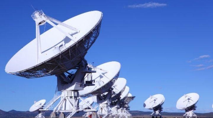 Como a telecomunicação mudou o mundo?
