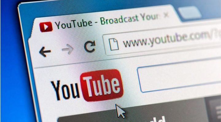 Aprenda como baixar vídeo do Youtube!
