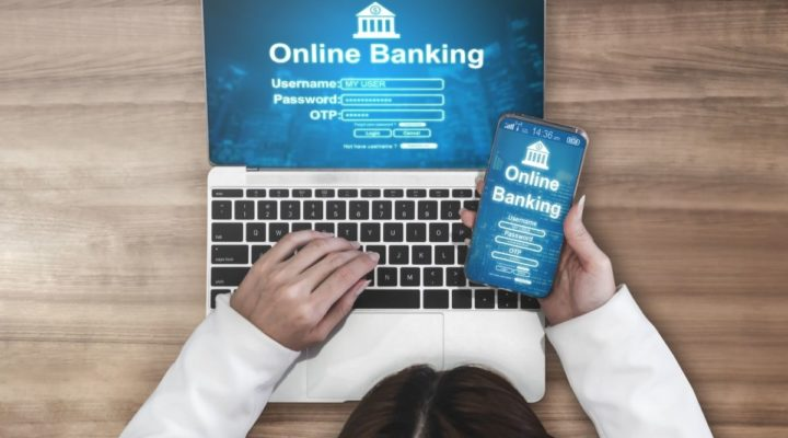 Quais as principais vantagens do Banco Inter?