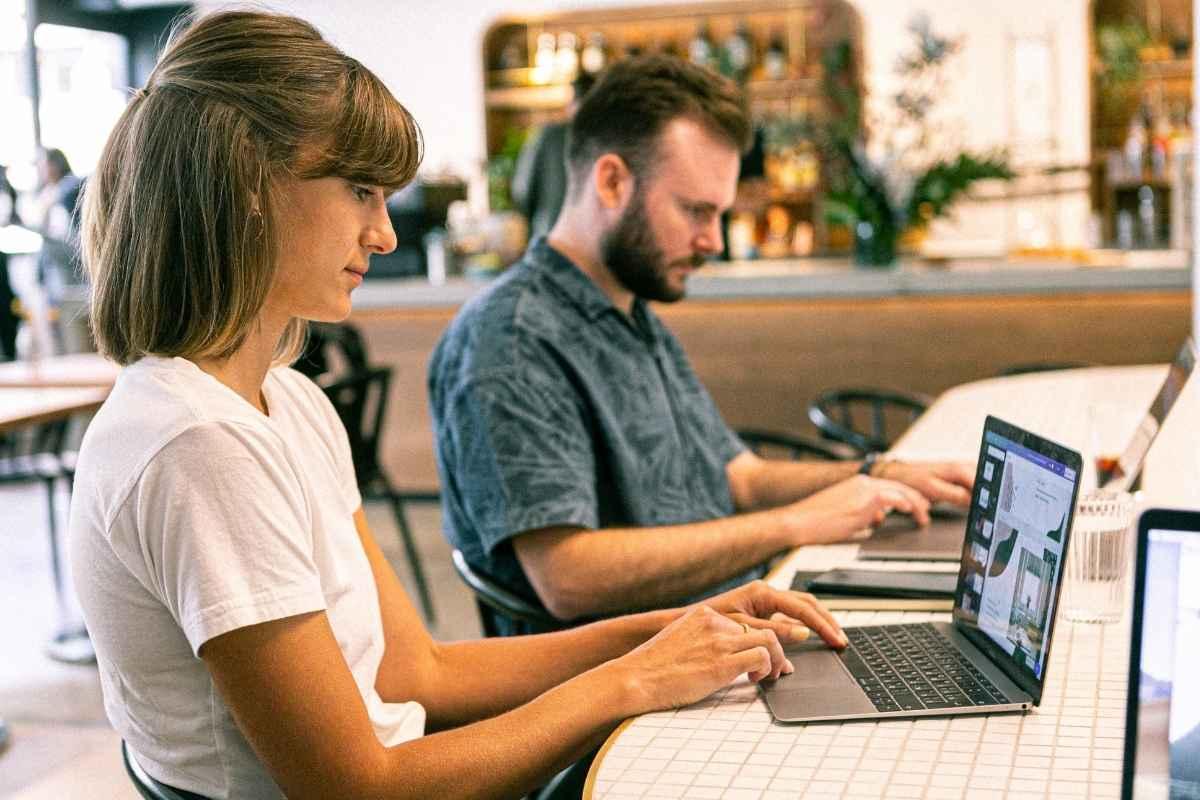 estrategias-marketing-escritorio-coworking
