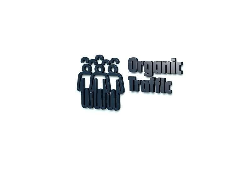 trafego-organico-como-aumentar (4)